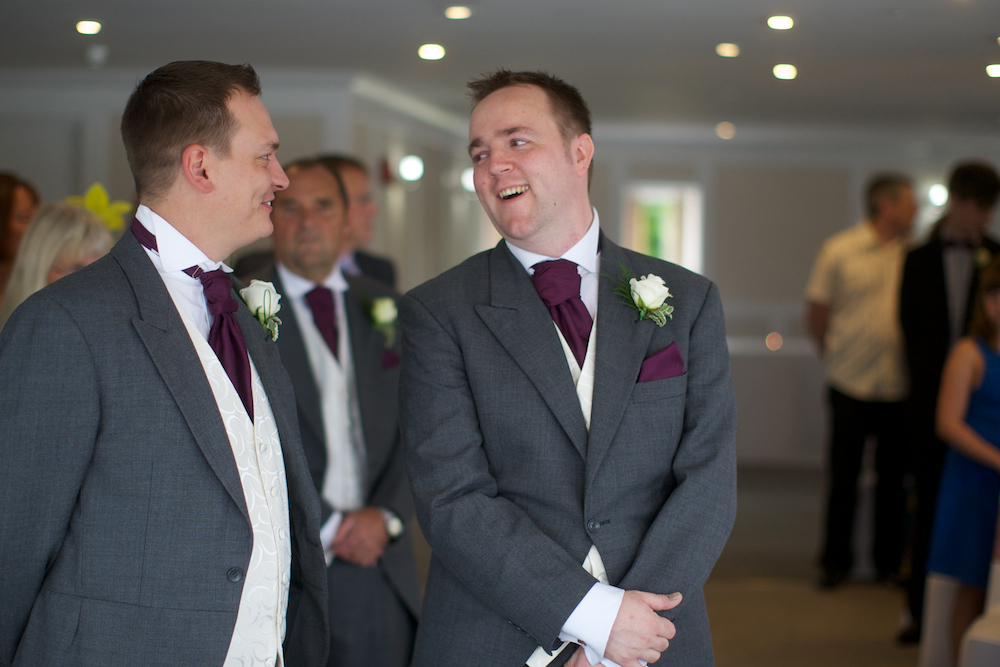 wedding-photographer-cornwall 26.jpg