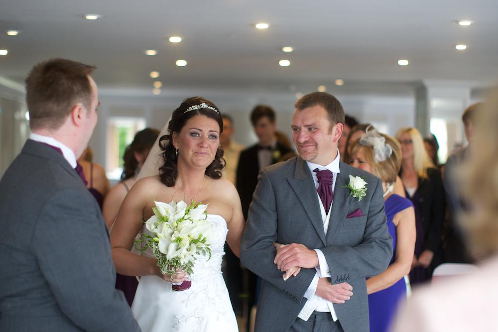wedding-photographer-cornwall 27.jpg