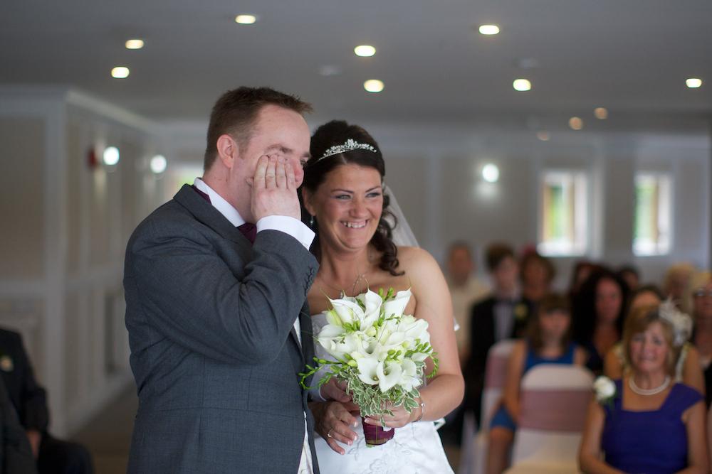 wedding-photographer-cornwall 28.jpg