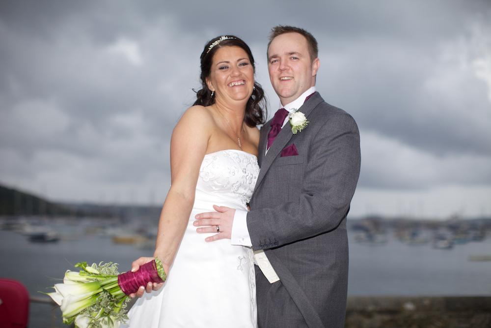 wedding-photographer-cornwall 29.jpg