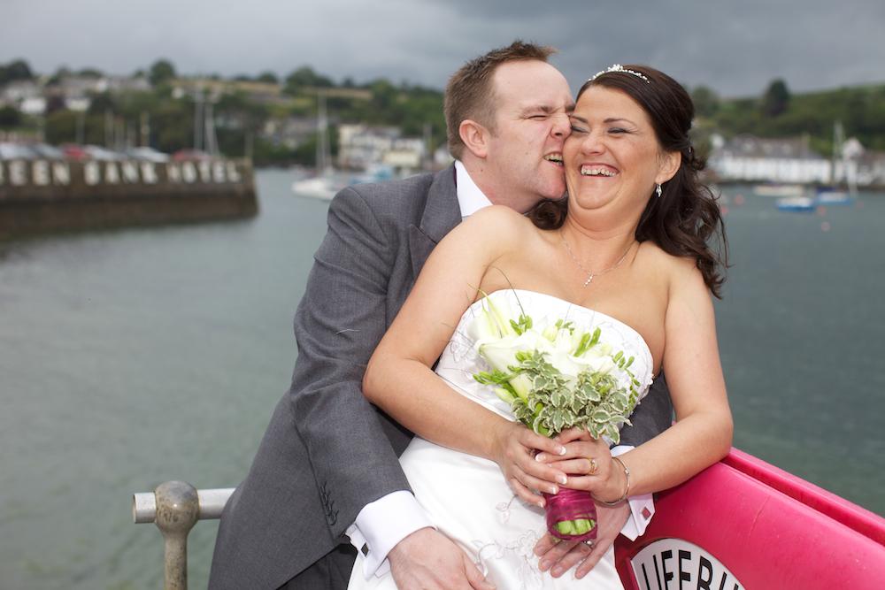 wedding-photographer-cornwall 32.jpg