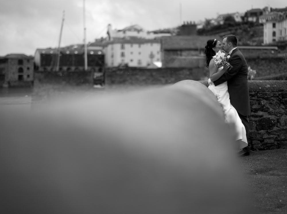 wedding-photographer-cornwall 33.jpg