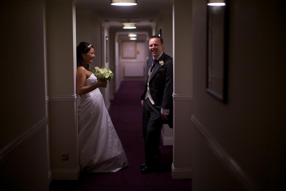 wedding-photographer-cornwall 34.jpg