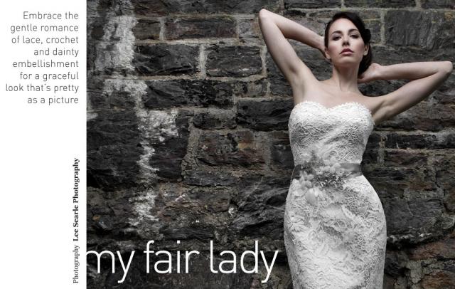 my-fair-lady.jpg