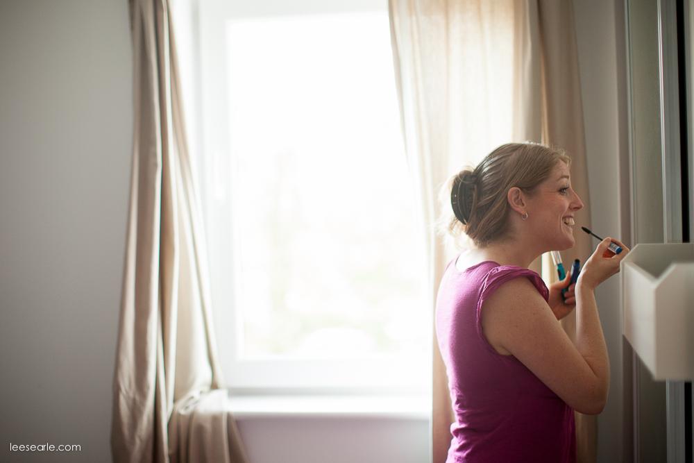 wedding-photography-cornwall (5 of 58).jpg