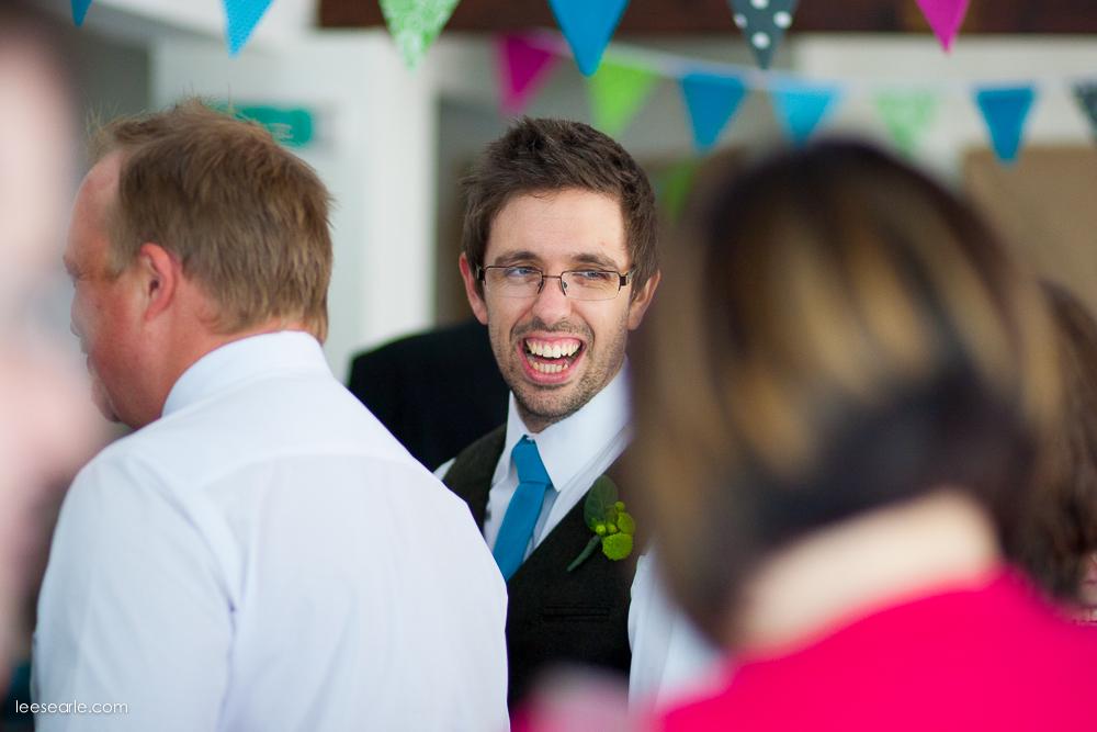 wedding-photography-cornwall (16 of 58).jpg