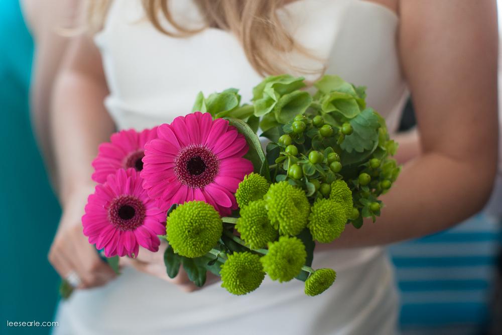 wedding-photography-cornwall (20 of 58).jpg