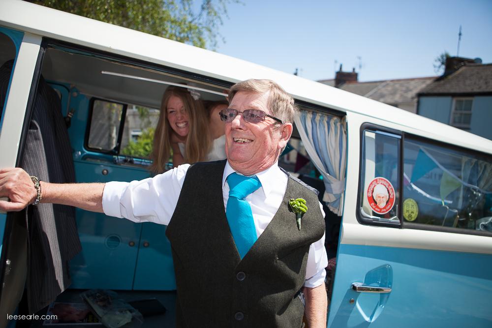 wedding-photography-cornwall (21 of 58).jpg