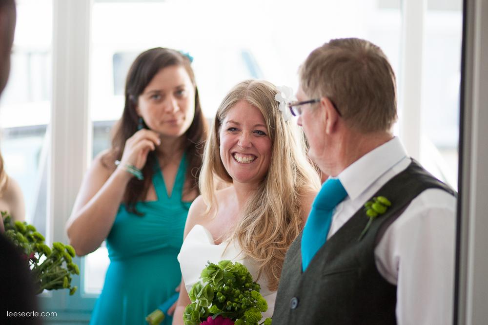 wedding-photography-cornwall (22 of 58).jpg