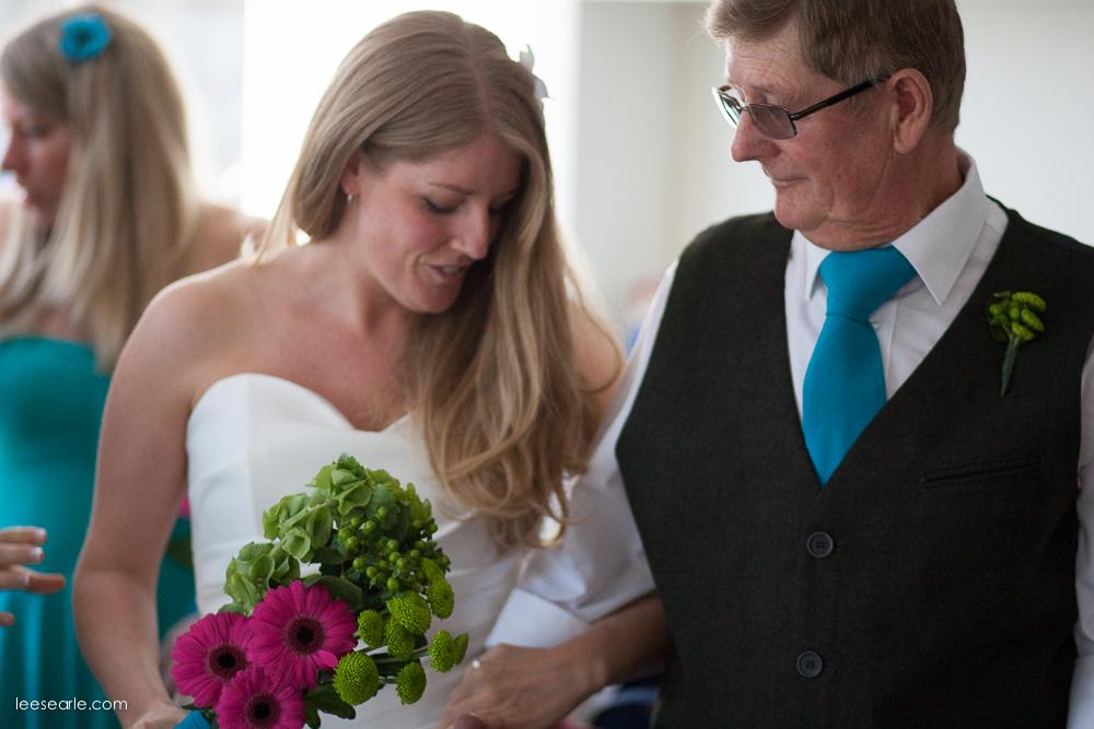 wedding-photography-cornwall (23 of 58).jpg