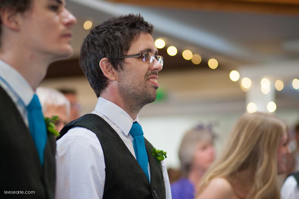 wedding-photography-cornwall (24 of 58).jpg
