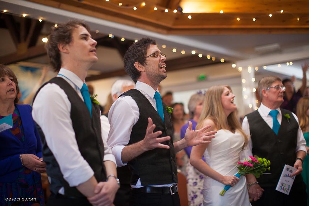 wedding-photography-cornwall (25 of 58).jpg