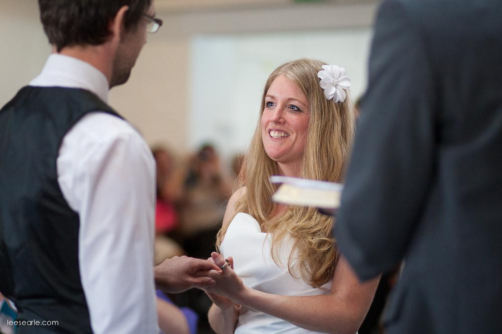wedding-photography-cornwall (27 of 58).jpg