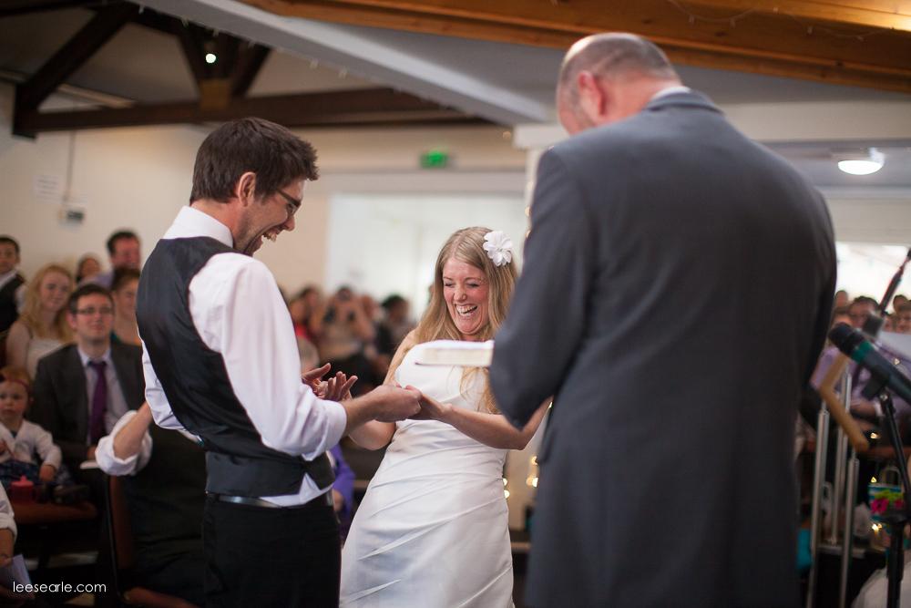 wedding-photography-cornwall (28 of 58).jpg