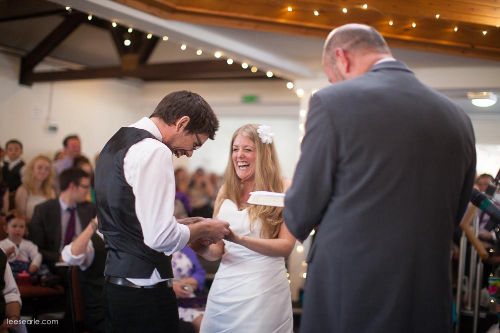 wedding-photography-cornwall (29 of 58).jpg