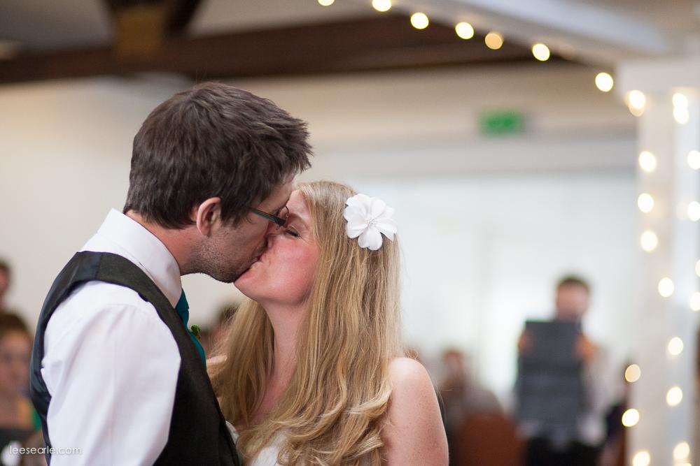 wedding-photography-cornwall (30 of 58).jpg