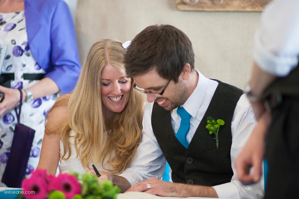 wedding-photography-cornwall (32 of 58).jpg