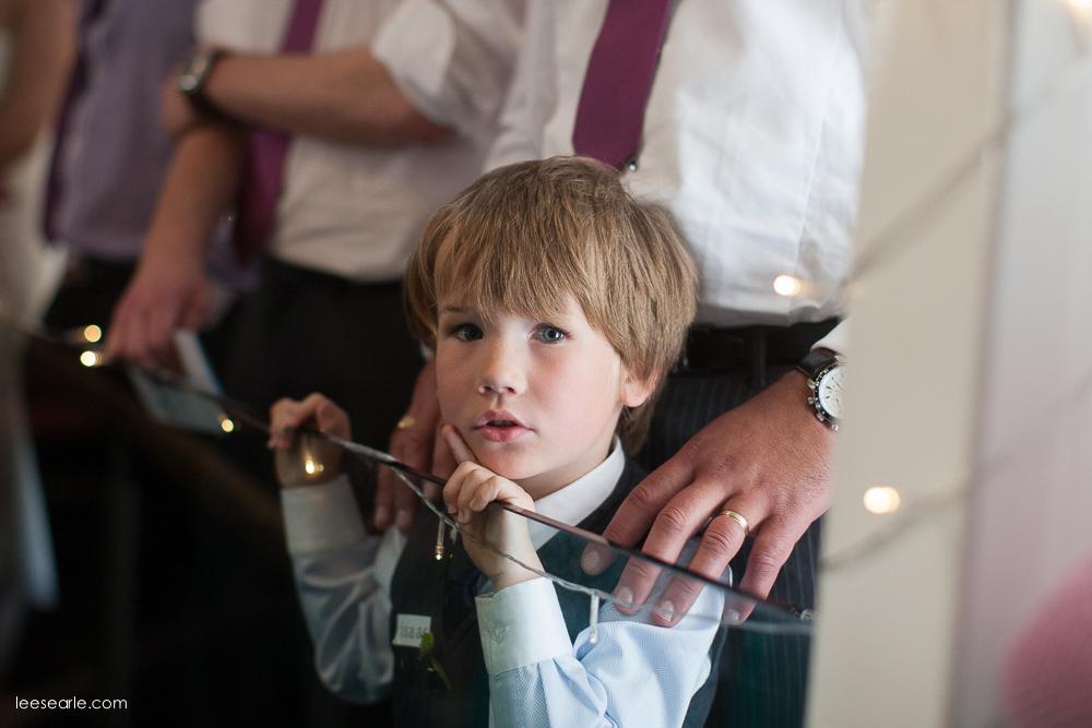 wedding-photography-cornwall (33 of 58).jpg