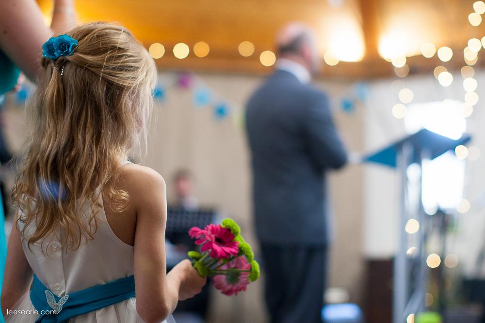 wedding-photography-cornwall (34 of 58).jpg