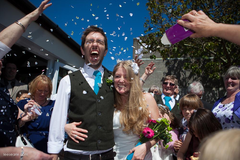 wedding-photography-cornwall (37 of 58).jpg