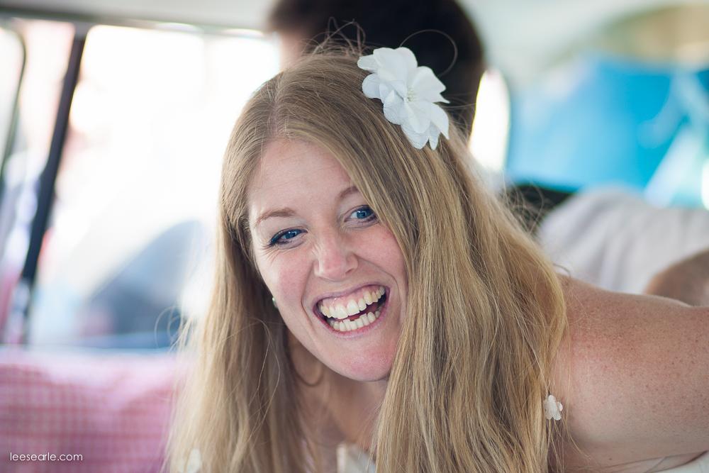 wedding-photography-cornwall (38 of 58).jpg