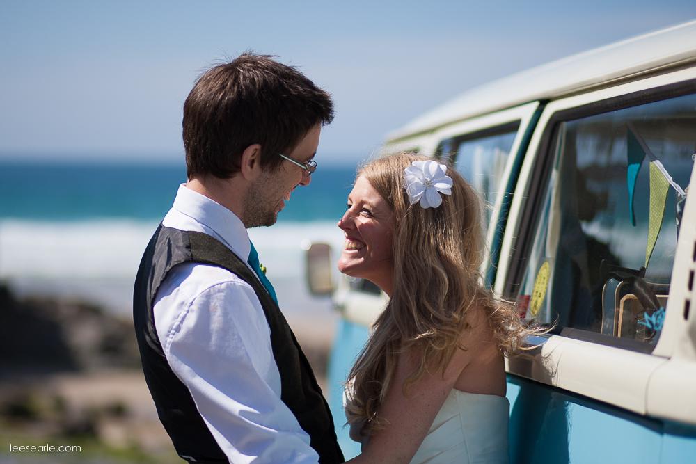 wedding-photography-cornwall (41 of 58).jpg