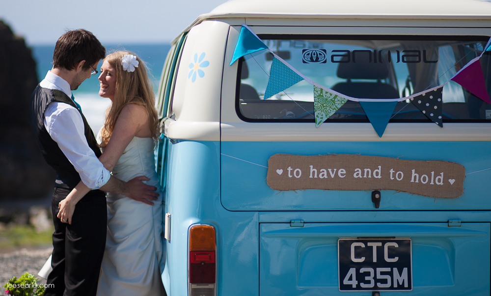 wedding-photography-cornwall (42 of 58).jpg