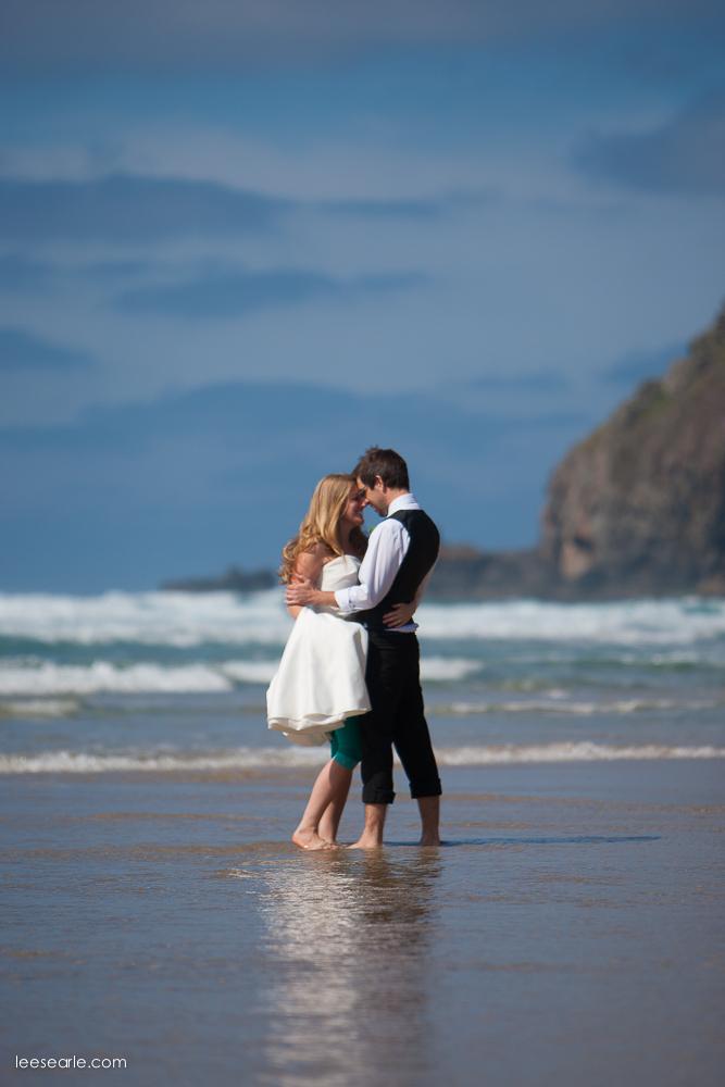 wedding-photography-cornwall (43 of 58).jpg