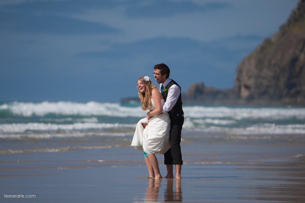 wedding-photography-cornwall (45 of 58).jpg