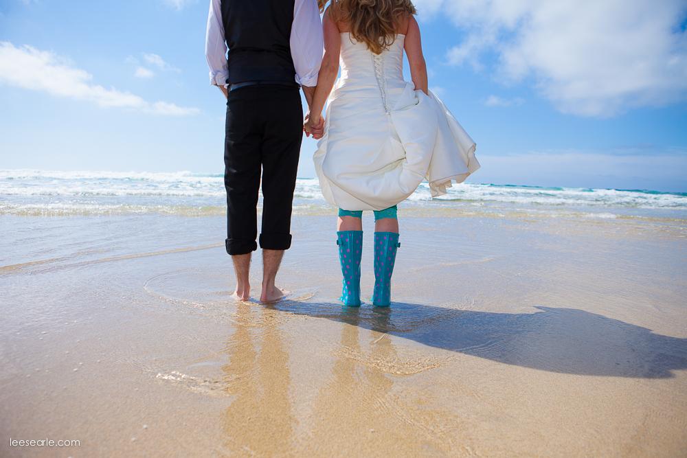 wedding-photography-cornwall (49 of 58).jpg