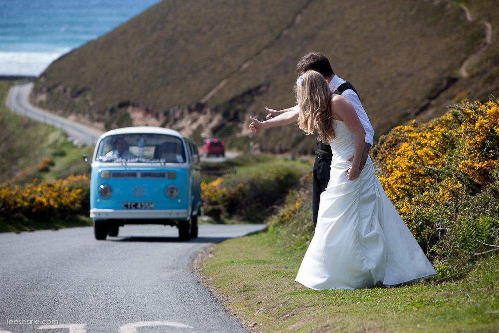 wedding-photography-cornwall (50 of 58).jpg