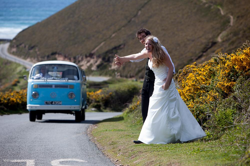 wedding-photography-cornwall (51 of 58).jpg