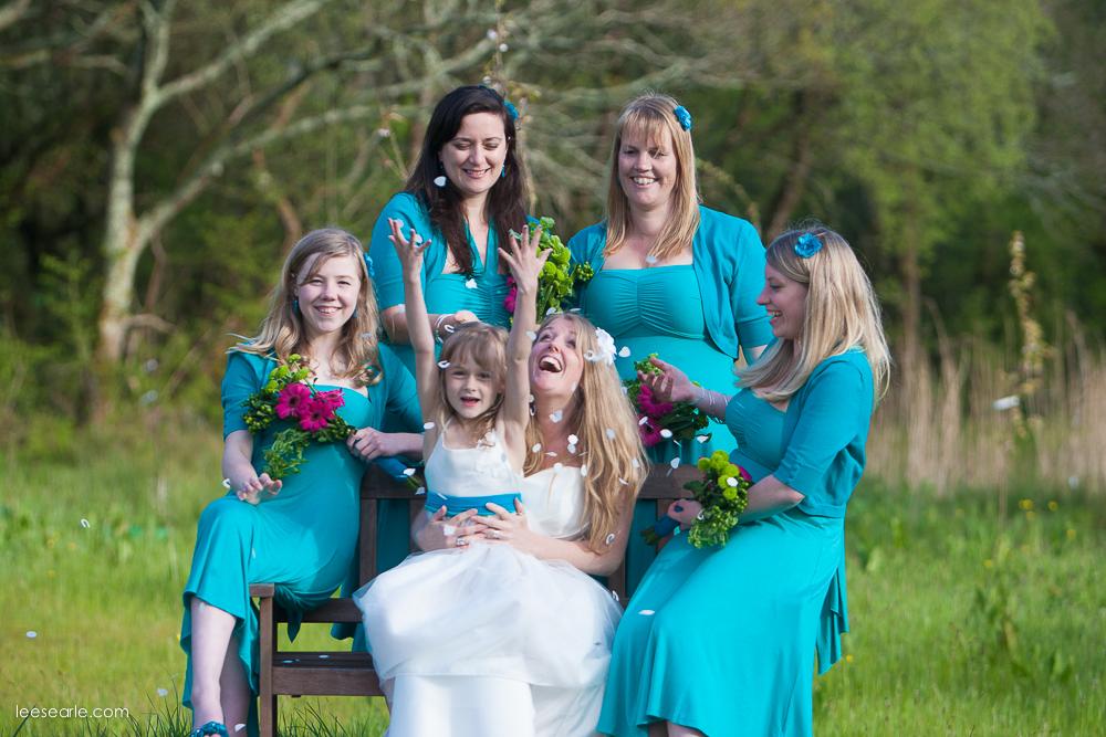 wedding-photography-cornwall (55 of 58).jpg