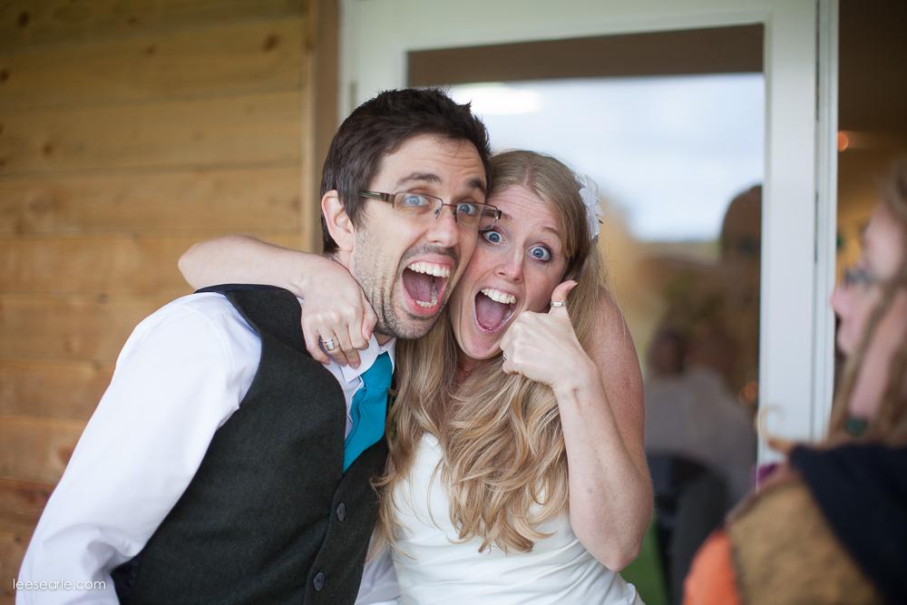 wedding-photography-cornwall (58 of 58).jpg