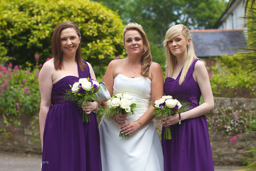 Wedding photography 73.jpg