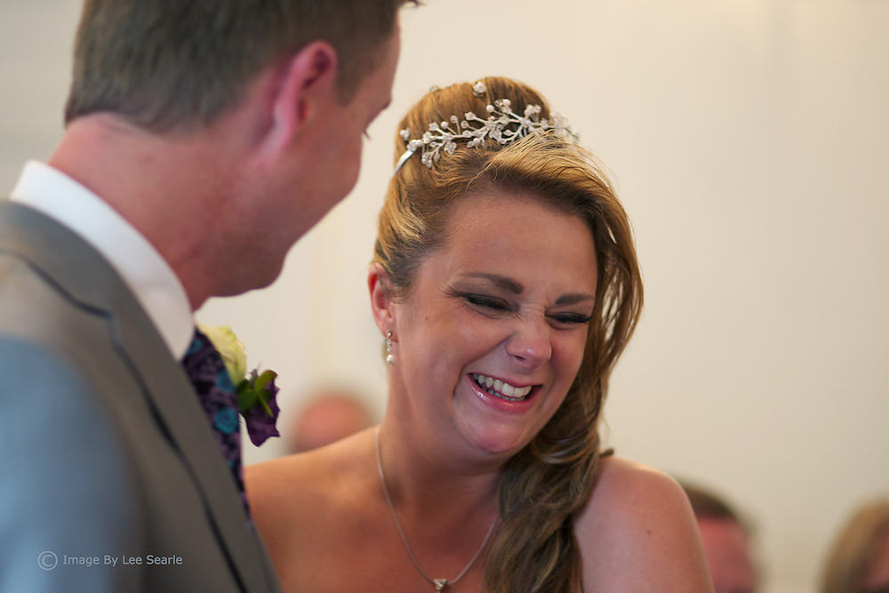 Wedding photography 103.jpg