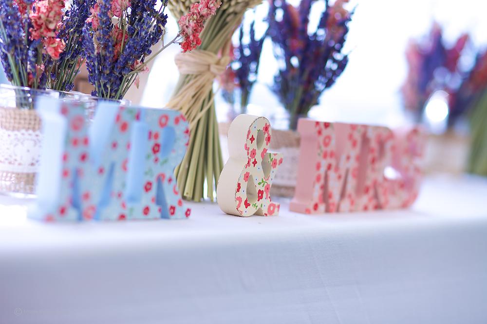Wedding photography 1.jpg