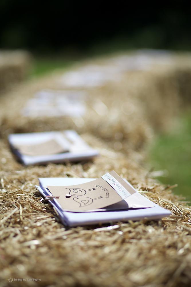 Wedding photography 13.jpg