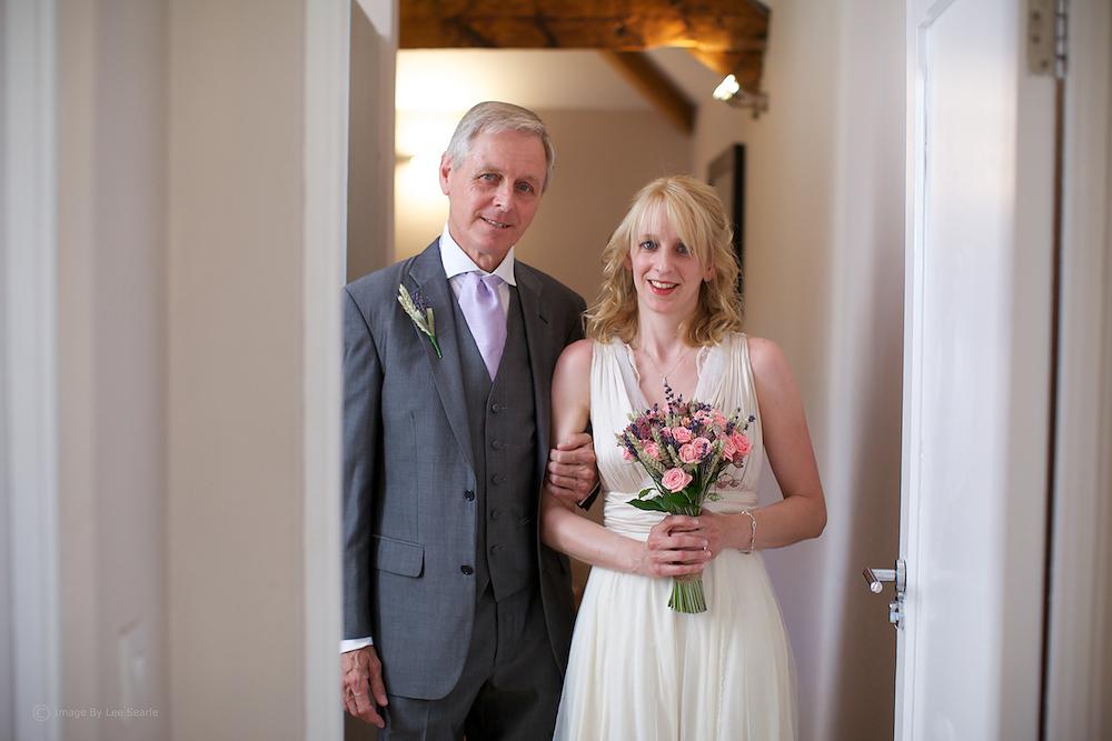 Wedding photography 23.jpg