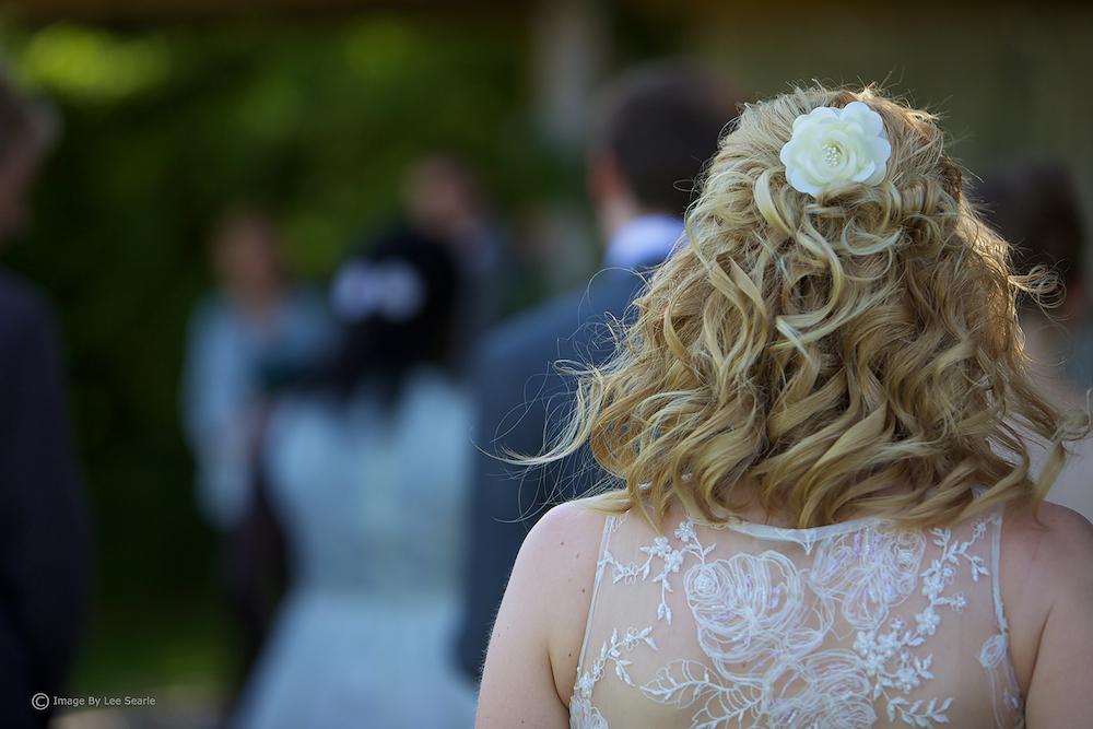 Wedding photography 25.jpg