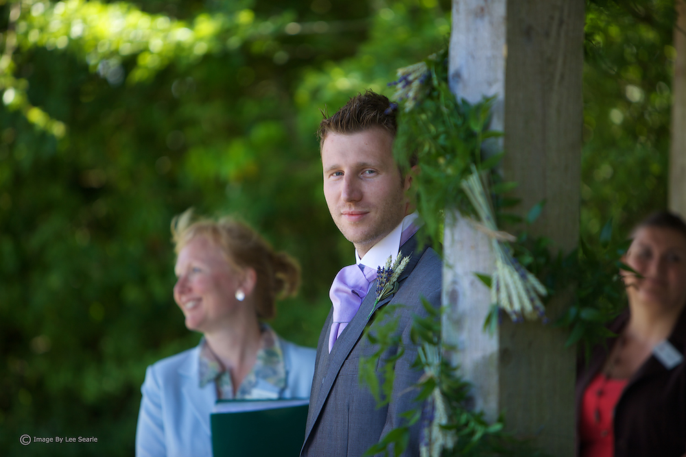 Wedding photography 24.jpg