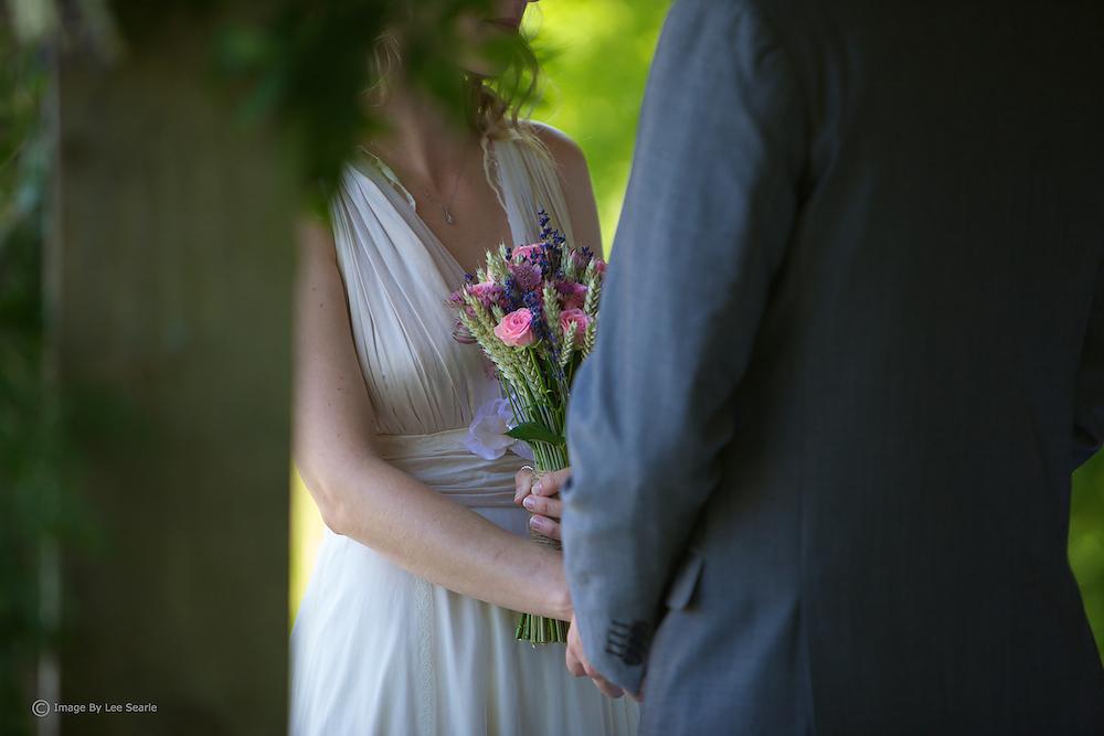 Wedding photography 26.jpg