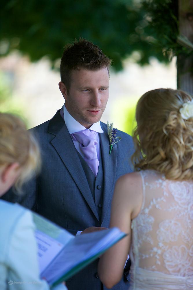 Wedding photography 28.jpg