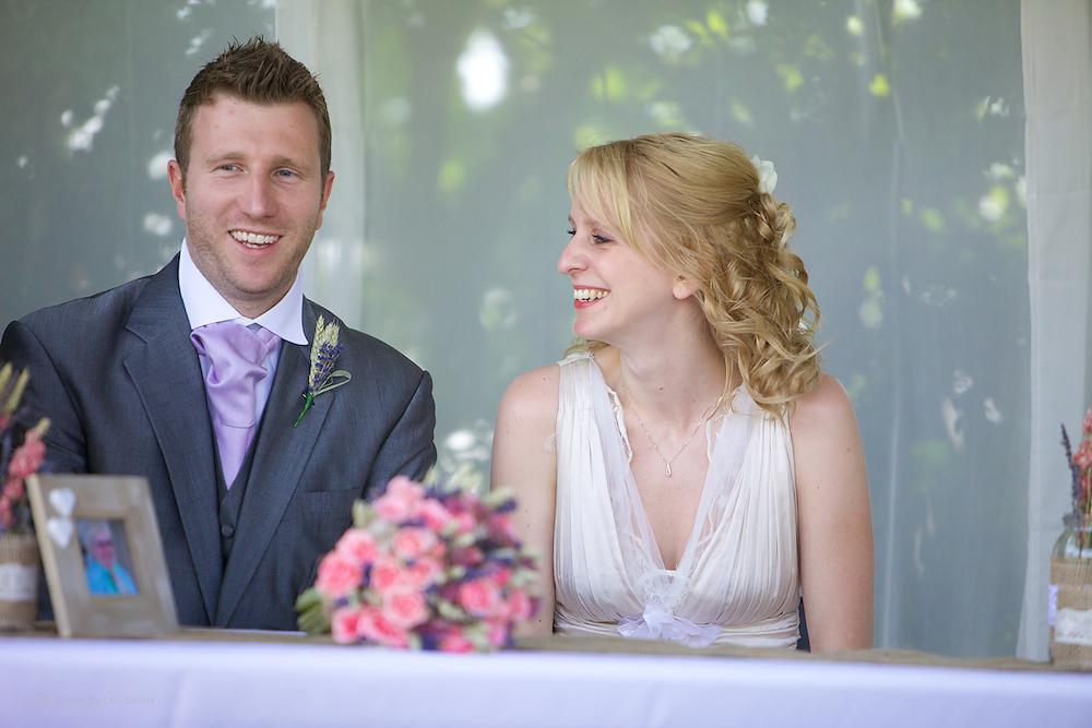 Wedding photography 30.jpg