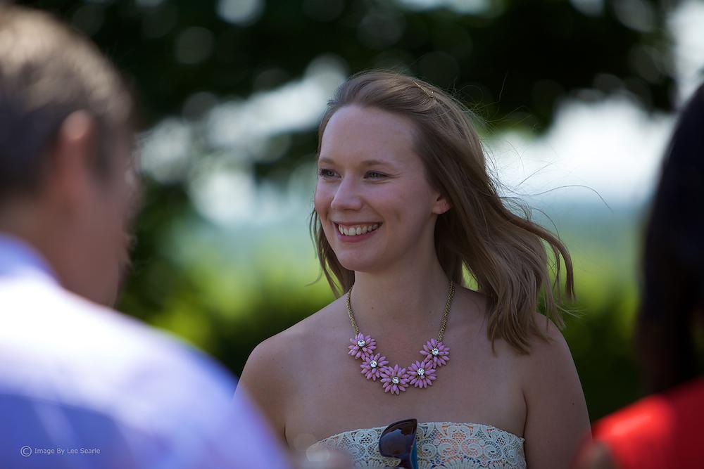 Wedding photography 33.jpg