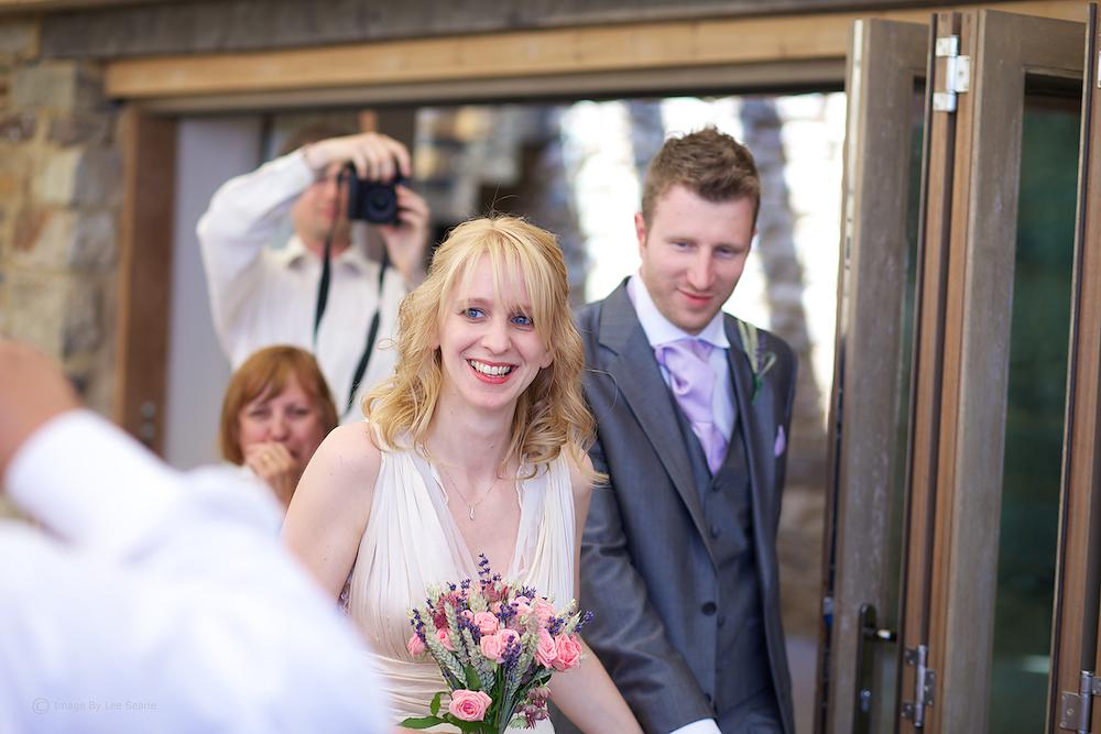 Wedding photography 39.jpg