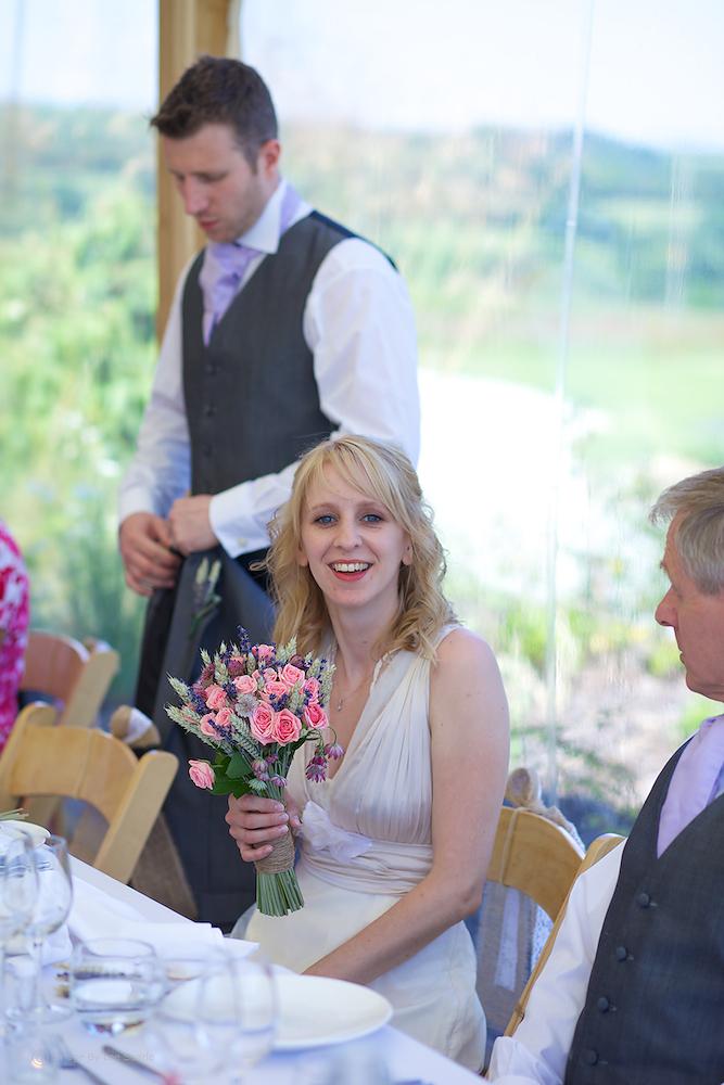 Wedding photography 40.jpg