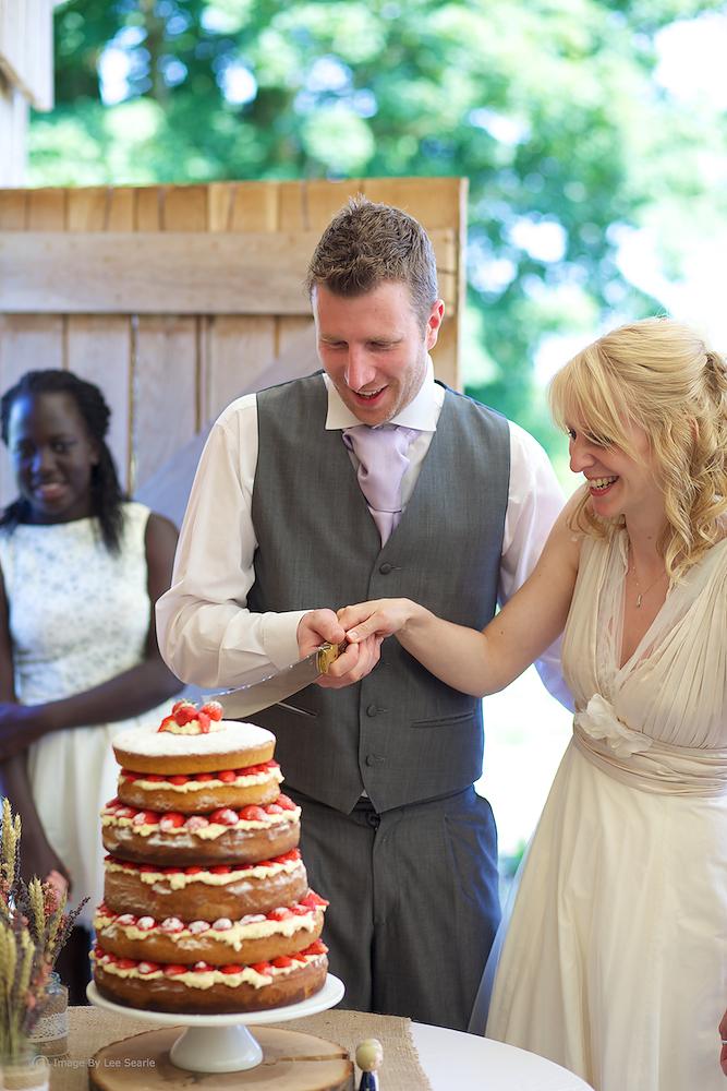 Wedding photography 42.jpg