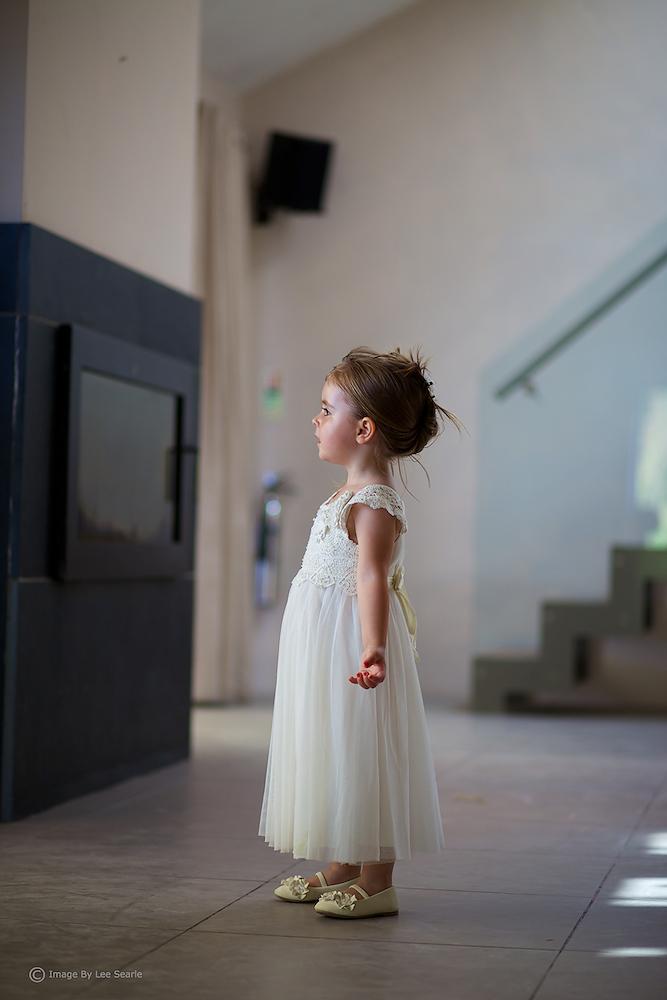 Wedding photography 47.jpg