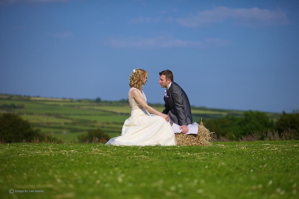 Wedding photography 55.jpg